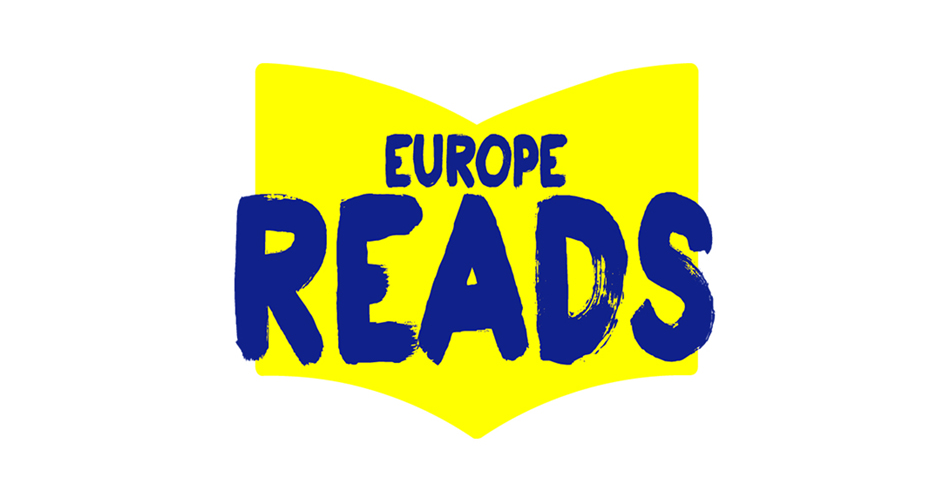Europe reads