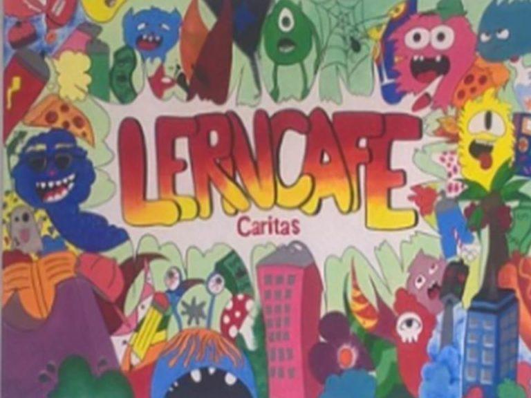 Lerncafe_Eisenstadt