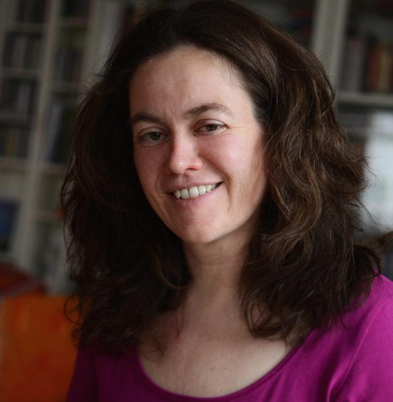 Elisabeth-Leitner
