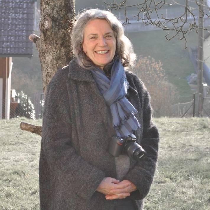 Elisabeth-Schiffkorn