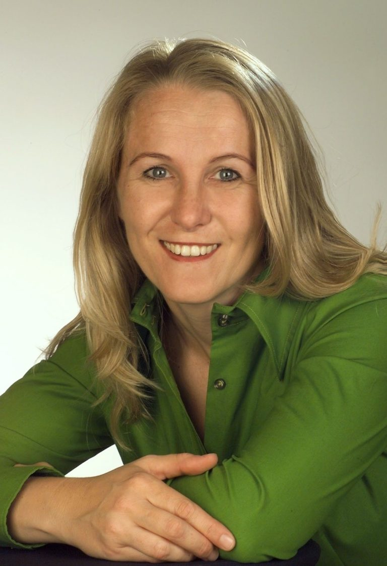 Heidi-Vitez-Foto-Mozart-Brigitte-Moherndl-Linz-100K