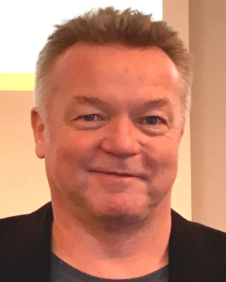 Herbert-Sklenka