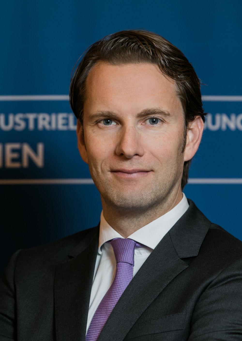 Johannes Höhrhan