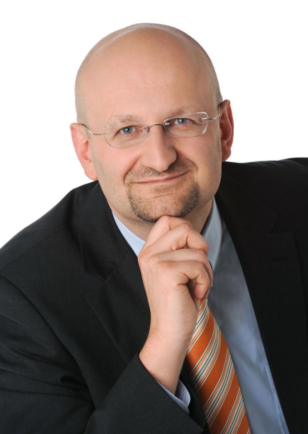 Peter Schöber