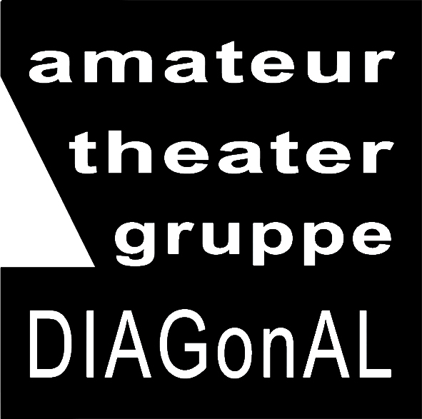 diagonalLogo5cm-1