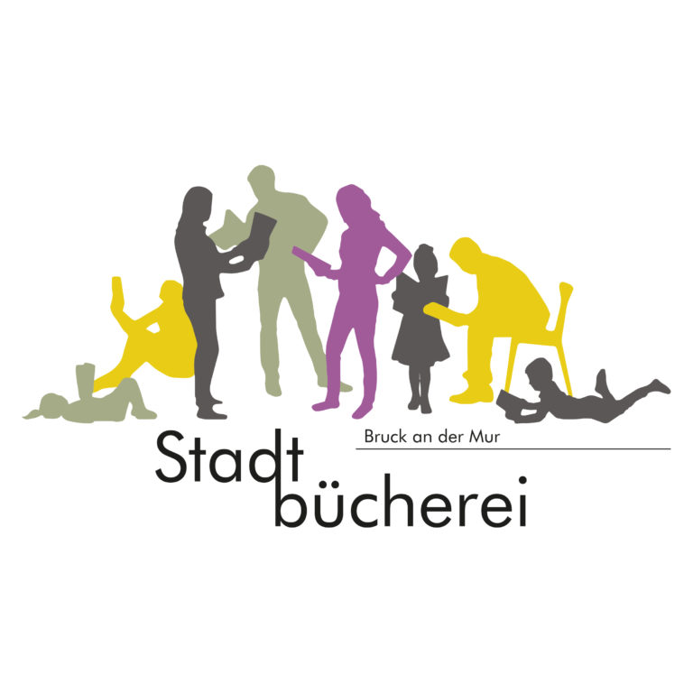 StadtbuechereiLogo2019