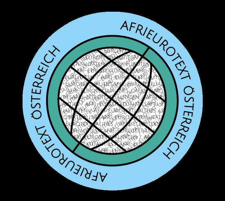 Afrieurotext-Österreich-Logo-png