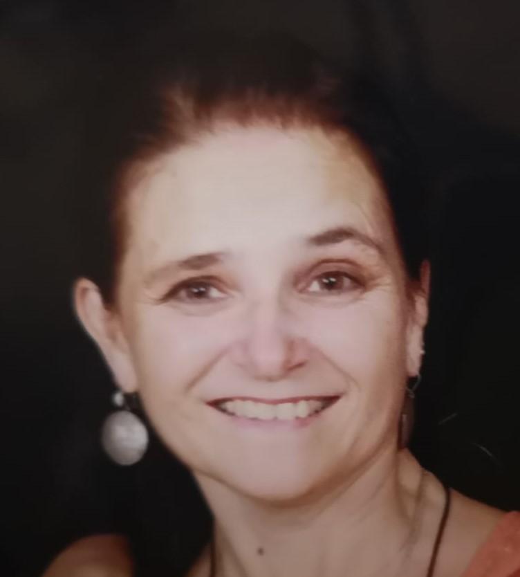Anita-Fiferna