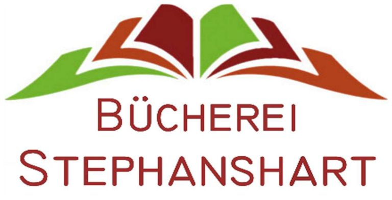Logo-Bücherei