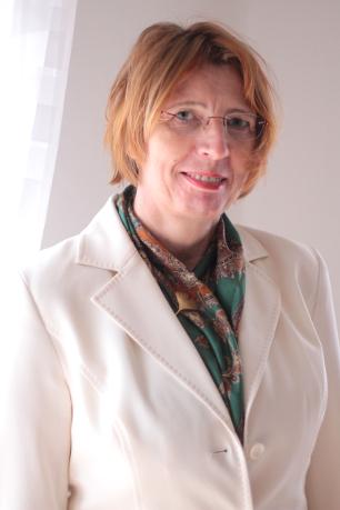 heidemarie_leitner