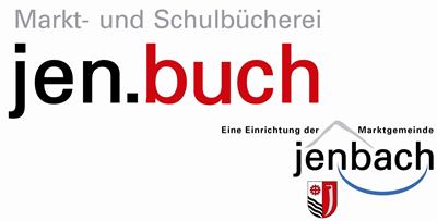 jen-buch-J-Logo.jpg