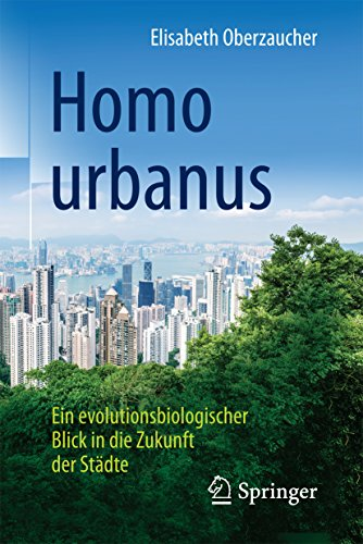 lisa-homo-urbanus