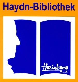 logo-haydn-Bibl-300breit1