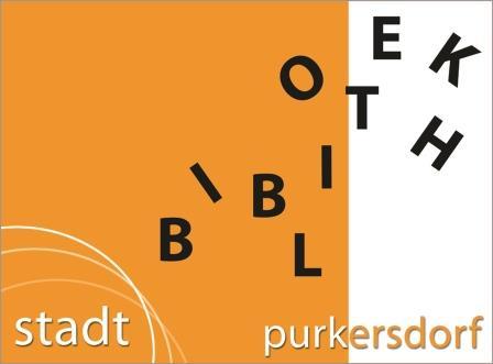 stadtbib_logo_druck_mittel