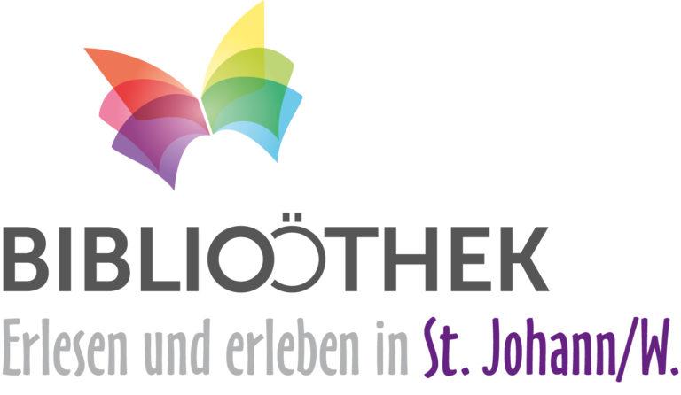 Logo_BIBLIOu00d6THEK_St.-Johann_RGB