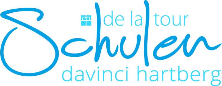 Logo-de-La-Tour-Schulen_Davinci_final