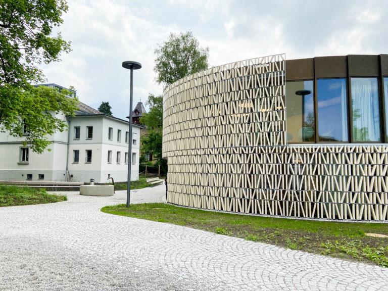Stadtbibliothek_aussen-3