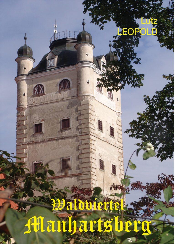 coverManhartsberg