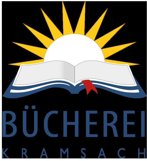 2019_Logo_Zweizeiler-quad_gross_72-1