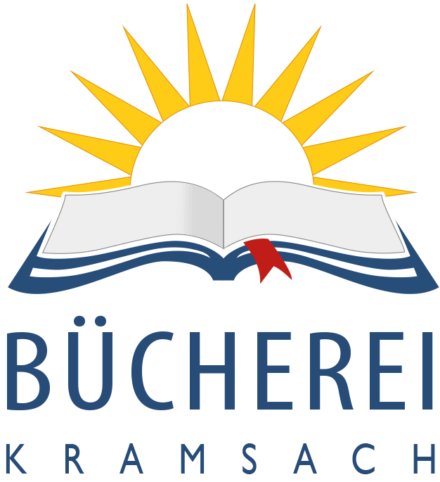 2019_Logo_Zweizeiler-quad_gross_72