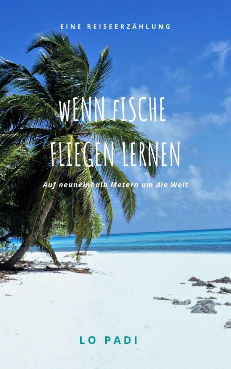 A-Wenn-Fische-fliegen-lernen-Cover-1