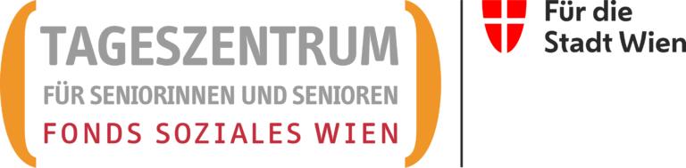 Logo-Tageszentren