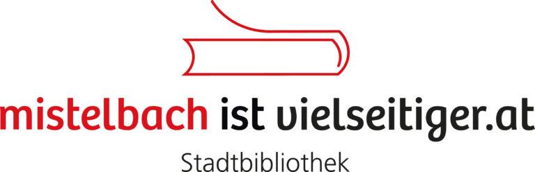 Stadtbibliothek_Logo_und_Slogan_rgb