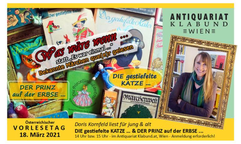 Vorlesetag2021web_Doris-Kornfeld