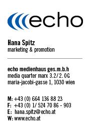 hana-spitz_echo-1