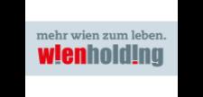 Wien Holding