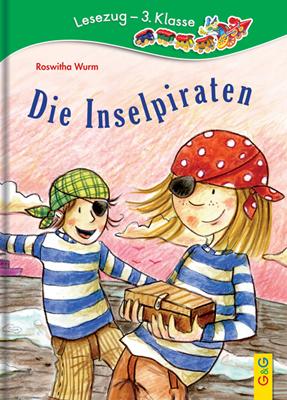 3Kl_Wurm_Die_Inselpiraten.indd