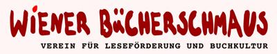 buecherschmaus_logo_Website